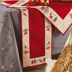 χριστουγεννιάτικο-καρέ-90x90-white-egg-17752-1-r