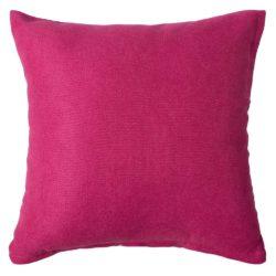 διακοσμητική-μαξιλαροθήκη-μονόχρωμη-45x45-802-fuxia