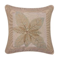 διακοσμητική-μαξιλαροθήκη-chenille-45x45-λουλούδι8