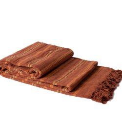 ριχτάρι-καναπέ-βαμβακερό-200x320-1936-καφέ