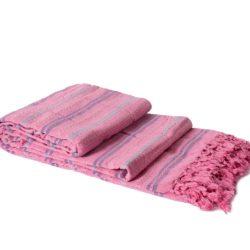 ριχτάρι-καναπέ-βαμβακερό-200x320-1936-ροζ