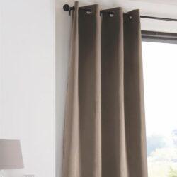κουρτίνα-black-out-με-τρουκς-140x270-coveri-beige