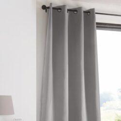 κουρτίνα-black-out-με-τρουκς-140x270-coveri-light-grey