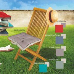 μαξιλάρι-καρέκλας-μονόχρωμο-40x40x5-oxford