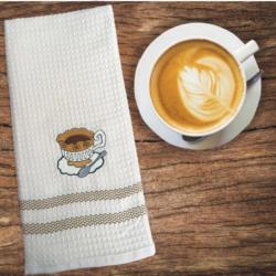 petseta cafe